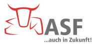 ASF Provisorisch